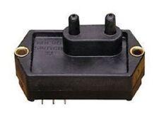 142PC02D   Brand New Honeywell Board Pressure Sensor Micro Switch 3-Pin