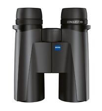 ZEISS Fully Multi-Coated Binoculars