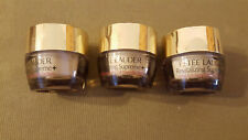 ESTEE LAUDER Revitalizing Supreme+ Global Anti-Aging Eye Balm 3x5ml =15ml NEU