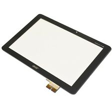 "Display Glas für Acer Iconia TAB A510 A700 LCD Front Scheibe Digitizer 10,1""zoll"