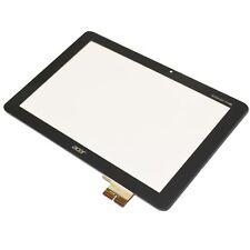 Écran de Verre pour Acer Onglet Iconia A510 A700 LCD Front Panneau Numérisateur