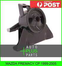 Fits MAZDA PREMACY CP 1999-2005 - Right Hand Rh Engine Mount Hydraulic