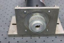 Servo-Motor Brushless Permanent Magnet AEG Gettys