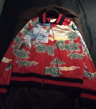 Gucci Track Jacket 52 XL