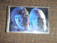 Rare Radio Tom Petty and the Heartbreakers Concert on CassetteTape 90's