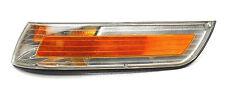 OEM Mercury Grand Marquis Side Marker Light Lens Chip Left 1995-1997 Left