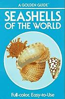 Seashells of the World Paperback R. Tucker Abbott