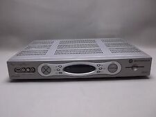 MOTOROLA DCT 6200 HD READY CATV CABLE TV DIGITAL SET TOP BOX **30 DAY WARRANTY**