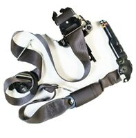 All Car/Van Seat Belts Repaired - Reset - Salvage - 1/2 the price of new