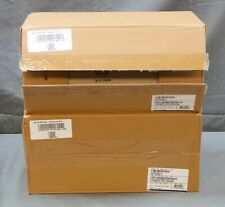 Dell AP6021 Rack PDU - Lot Of 2   (R19)