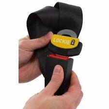 InfaSecure Lockie Seat Belt Retainer