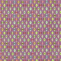 Tula Pink Tabby Road Cat Eyes Free spirit Cotton fabric PWTP095 1/2 meter NEW