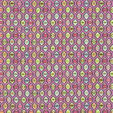 Tula Pink Tabby Road Cat Eyes Free spirit Cotton fabric PWTP095 1/2 meter NEW