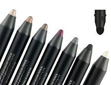 Makki Long Stay Doux Crayon Fard à Paupières Super Glide Fard à Paupières