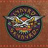 LYNYRD SKYNYRD Skynyrd's Innyrds/Their Greatest Hits CD BRAND NEW Best Of