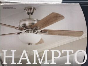 Ceiling Fan Replacement Parts In Ceiling Fans For Sale Ebay