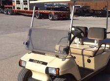 Golf Cart  SALE windshield Club Car DS 1982-2000.5