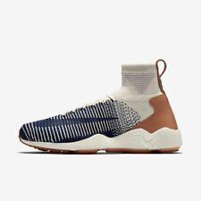 Nike Zoom Mercurial Xi FK Hombre Zapatillas Hi Top Número Zapato 10 New