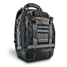 Veto TECH SERIES BACKPACK TOOLBAG 25x36x46cm 56 Pockets, 9 D-Rings *USA Brand