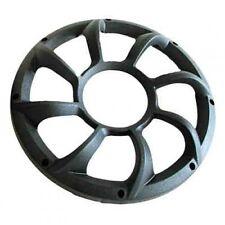"Emphaser esp-g10x3 25cm/10"" griglia in x3-design Grill"