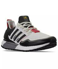 Adidas Men's 8M Ultra Boost All Terrain Running Sneakers