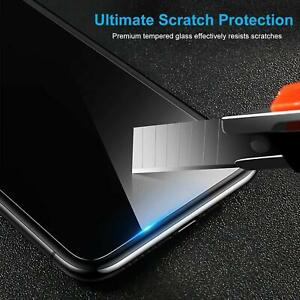 Glass Screen Protector/Tempered Glass For IPhone 6