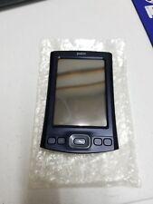 Palm Pilot 3905A with pen