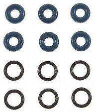 Mahle GS33661 Injector O-Ring Or Seal