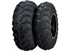 NEW ITP MUD LITE AT TIRE, 24X11-10 56A305 262050 ITP TIRES