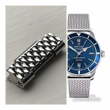 New Breitling Ocean Classic Watch Link For Superocean Heritage II 46 AB2O
