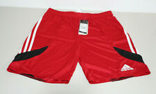 Shorts adidas Nova 14 Y für Jungen G70829 Gr.164 (MY22-R68)
