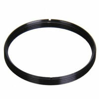 M39 to M42 Lens Mount Camera Step Up Ring Adapter (39mm- 42mm) UK Seller