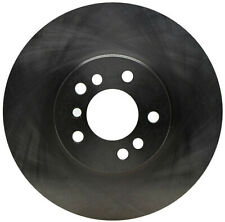 ACDelco 18A2554 Professional Front Disc Brake Rotor