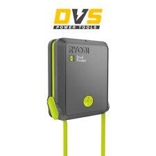 Ryobi Phone Works Stud Finder Detector RPW-5500