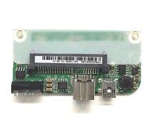 4061-705039-102 Rev AA PCB Controller WD My Passport 4060-705039-002 REV A E18