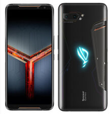 Asus ROG Phone 2 Gaming 512GB 12GB RAM GSM LTE 4G Smartphone 48MP/13MP Octa-core