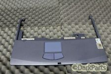 Sony Vaio PCG-F707 PCG-92A1 Laptop Touchpad Palmrest Cover