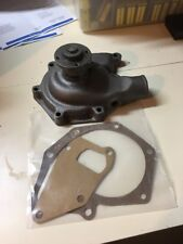 1948-50 Packard Water Pump