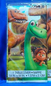 1 The Good Dinosaur Tablecovers The Good Dinosaur Tablecloth