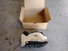 Volkswagen OEM Front Door Lock Actuator Right Passenger 5K1837016E