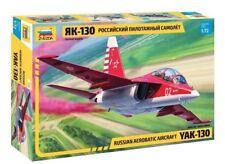 1/72 Zvezda Yak-130 7316