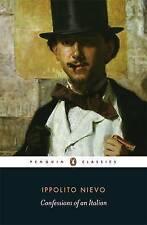 Penguin General & Literary Fiction Books in Italian
