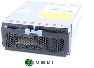HP A6874A / 0950-4119 650W Redundant Power Supply for rp34xx rx2600