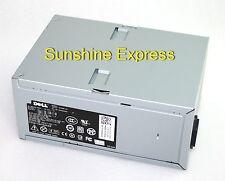 New OEM Dell U662D 1000W PSU H1000E-01 HP-S1K03A001 for Alienware Area 51 ALX