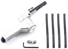 Air Belt Sander Finger Sander Detail Sander Pneumatic tools 10mm 330mm Polisher