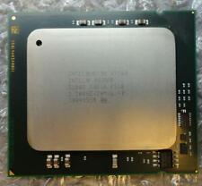 Intel SLBRD X7560 Xeon Ocho/8 núcleos 2.27 Ghz 24M 6.40GT/s Conector 1567