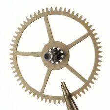 TISSOT 782-1 etc : Ruota centro - Center wheel   #206