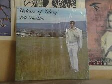 BILL DAWKINS, VISIONS OF GLORY - PRIVATE PRESS LEWISTON IDAHO LP