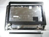 Genuine Asus Chromebook C300 C300M LCD Lid Cover, Hinges & Bezel 13NB05W1AP0101