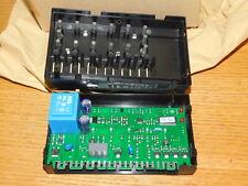 ELECTROLUX BITRON 56212 TES502 therma AG code 153096400 T65 carte electronique